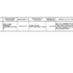 20210409zuikeiのサムネイル