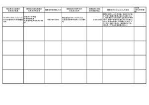 zuii20210820のサムネイル